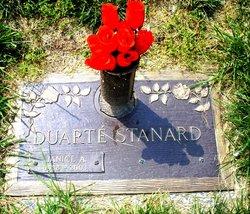 Janice Anita <i>Duarte</i> Stanard
