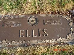 Richard L. Ellis