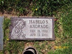 Isabelo S. Andrade