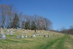 Troy IOOF Community Cemetery