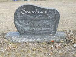 Felix A. Beauchesne