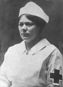 Harriet C. <i>Chapman</i> Brunk