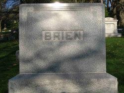 Owen J. Brien