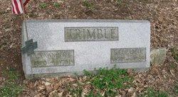 Alexander C. Trimble