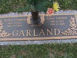 Lura Lavern Garland