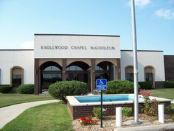 Knollwood Chapel Mausoleum