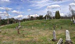 Hocking Cemetery