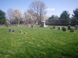 Gable Graveyard