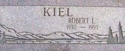 Robert Lee Kiel