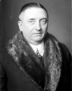 Lorenz Hagenbeck