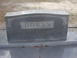 Hardy Leroy Downs