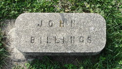 John Billings