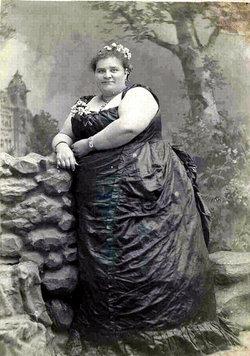 Lottie Grant