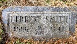 Herbert A Smith