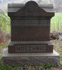 Elsie Moechnig