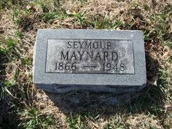 Seymour Maynard