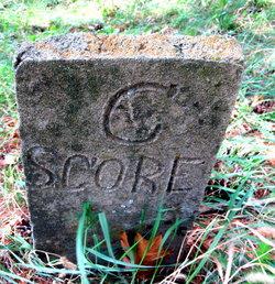 Carl Score