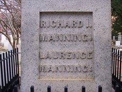 Richard Irvine Manning