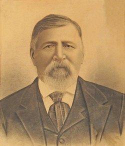 William Henry Baldock