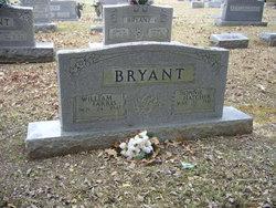 Bonnie Sue <i>Hatcher</i> Bryant
