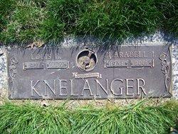 Louis Edward Knelanger