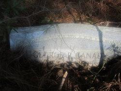 George Raymond Canady