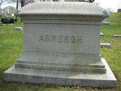 Charles Abresch