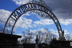 Katsbaan Cemetery