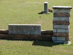 Celestial Memorial Gardens