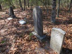 Cullum Cemetery