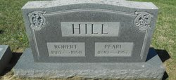 Pearl Ion <i>Bryant</i> Hill