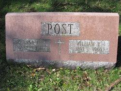 Anna Post