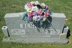 Deborah <i>Bradley</i> Bennett