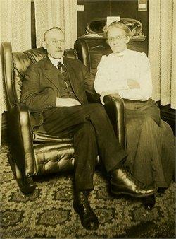 Albert N. Butler
