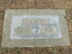 Helen <i>Stone</i> Gilbert