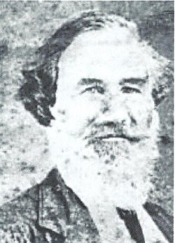 Henry Marion Smith