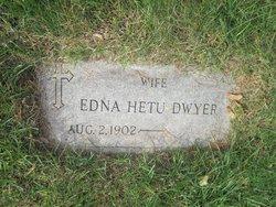 Edna <i>Hetu</i> Dwyer