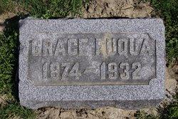 Grace Fuqua