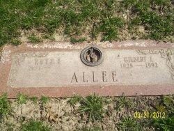 Gilbert E. Allee