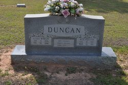 Ruth <i>Anderson</i> Duncan