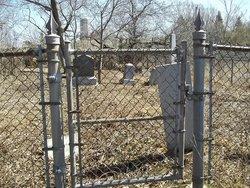 Bellows Cemetery
