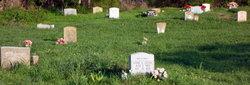 Bellewood Cemetery