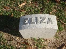 Eliza <i>Allen</i> Converse