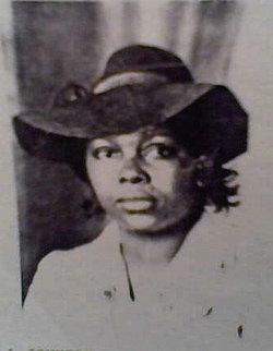 Juanita <i>Smith</i> Penn