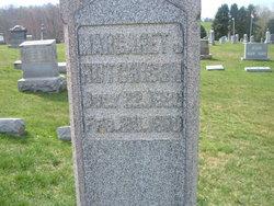 Margaret J. Hutchison