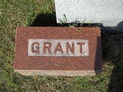 Ulysis Grant Grant Claypool