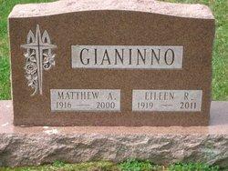 Eileen Gianinno