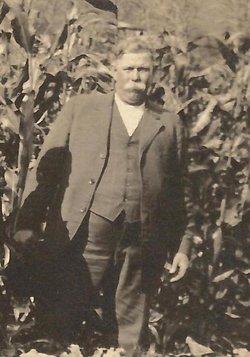 Edward Joseph Winslow