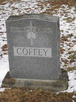 Hannah Elizabeth Elizabeth <i>Porter</i> Coffey