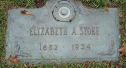Elizabeth A. Stone